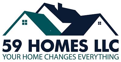 59 Homes, LLC